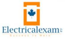 ElectricalExam.ca Logo