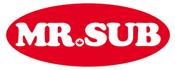 Mr Sub Logo